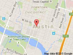 The 10 best bars in Austin for classic, no-fuss cocktails - CultureMap Austin