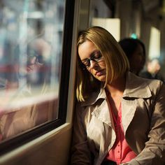 7 Morning Habits Setting You Up For A Day Of Total Exhaustion http://www.prevention.com/health/morning-habits-making-you-exhausted