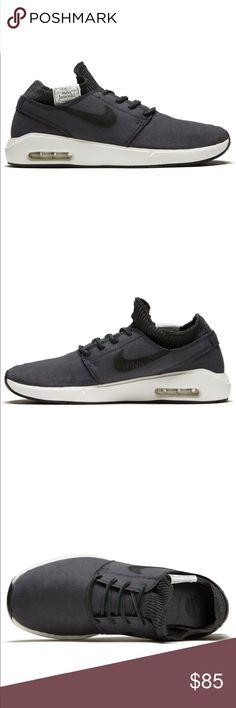 8 Best Nike SB max images | Nike sb, Nike sb max, Sb stefan