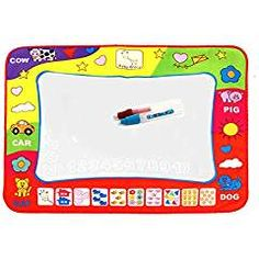 353 Best Drawing Sketching Tablets Images Art Craft Materials