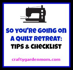 http://www.craftygardenmom.com/2014/04/tomorrow-i-leave-for-mid-atlantic-quilt.html