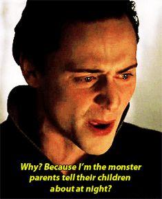 ! tom hiddleston Thor loki march Loki Laufeyson AYYYYYYYYYYYYYYYY I FEEL TEARS IN MY EYES