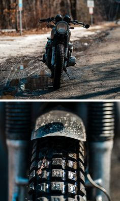 Can't wait to get back out there 🏍 Cb750 Cafe Racer, Cafe Racer Motorcycle, Motorcycle Gear, Triumph Motorcycles, Vintage Motorcycles, Honda Cb750, Beauty, Triumph Bikes, Beauty Illustration