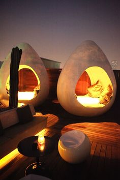 Migas Restaurant and Lounge, Rooftop Lounge, Beijing, China - Google Search