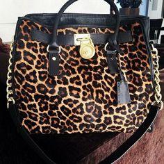 Michael Kors Handbags I Fell In Love !#Michael #Kors #Handbags