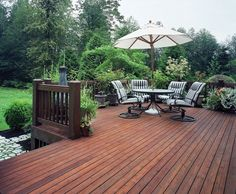 1000 Images About Backyard Beauty And Protection On Pinterest Staining A