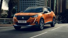 2020 Peugeot 2008 Let's talk about the new small SUV so it's very closely on the small car to write, 2008 peugeot 2020 al volante, 2008 peugeot 2020 brasil Peugeot 2008, 3008 Peugeot, Citroen Ds, Small Suv, Small Cars, Motor A Gasolina, Diesel, Renault Zoe, Cars