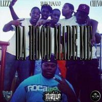 Da hood made me[Prod. By Lizzy] - Lizzy X Chino Best Hip Hop, Music, Musica, Musik, Muziek, Music Activities, Songs