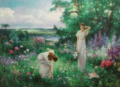 NyMuseum - Fine Art Dealers - 718-531-7830