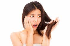 Tratamientos para el cabello maltratado