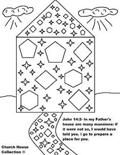 A New Heaven And Earth Use glitter Bible New Testament