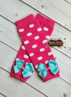 Made to match the Lorelai Layette Gown Set:  https://www.etsy.com/listing/130811232/the-lorelai-hot-pink-and-aqua-layette?ref=shop_home_active