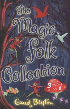We are an Irish online childrens book shop with a fantastic selection of top, childrens classic and famous books catering for babies to young adults. Enid Blyton Books, Famous Books, Pixies, Childrens Books, Lazy, Folk, Neon Signs, Magic, Sweet