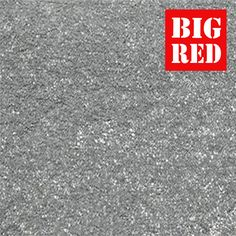 Visit The Big Red Carpet Company for the Best Supply Only Price on StainFree Abingdon Flooring StainFree Soft Whisper Satin by Abingdon Flooring.