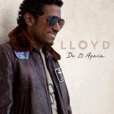 I love Lloyd, although he looks a little skeptical with his hair cut lol I Love Music, New Music, Hit Songs, News Songs, Lloyd Singer, Mirrored Sunglasses, Mens Sunglasses, Disco Fashion, Fashion 2020
