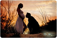 Stunning Newborn and Maternity photography specials are now available. http://mylifeimagery.com