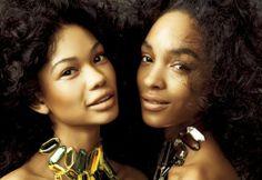 BLACKANISMO: A Industria da Moda é Racista?