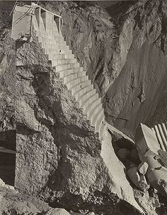 Saint Frances Dam Disaster
