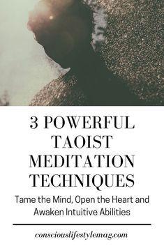 Meditation Benefits, Meditation Quotes, Daily Meditation, Chakra Meditation, Meditation Practices, Meditation Music, Mindfulness Meditation, Meditation Corner, Spiritual Meditation
