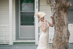 Pastel Style Shoot | Wedding Styled Shoot | Bridal Styled Shoot | Wedding Inspiration | White Willow Photography | Labrador, Canada | Fan Feature | Beyond the Wanderlust | Inspirational Photography Blog