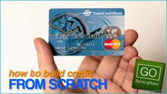 Building Credit Score, Good Credit Score, Ways To Build Credit, Credit Card Images, Credit Rating, Visa Card, Managing Your Money, Being A Landlord, Personal Finance