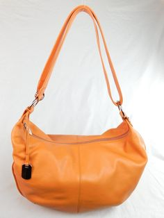 97921c6825cb The Furla Leather Pebbled Hobo Shoulder Bag is a top 10 member favorite on  Tradesy. Save on yours before they re sold out!