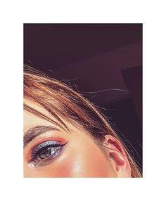 I see you  #Palanga #Lithuania .  #makeup #eyes #eyeshadow #eyesmakeup #iseeyou #highlights #face #photography #likeforlike #instalike #instaphoto #instamood #eyeliner #eyebrows #eyelashes #blush #contour #highlighter #spamforspam #tagsforlikes #makeuprevolution @makeuprevolution