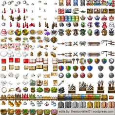 RPG SHOP - Google Search