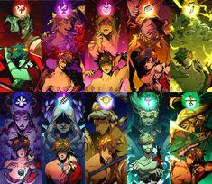 Son Of Hades, Character Art, Character Design, Greek Mythology Art, Rpg Horror Games, Cartoon Games, Greek Gods, Naruto And Sasuke, Horror Art