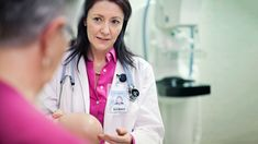 You're in the shower, conducting your monthly breast self-exam. Suddenly your hand freezes. You've found a lump. Now what? https://www.everydayhealth.com/womens-health/when-to-worry-about-breast-lumps.aspx #breastcancer #Cancer