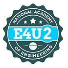 National Academy or Engineering