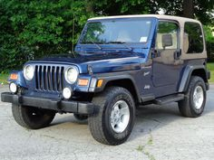 Car brand auctioned:Jeep Wrangler Sport 4WD 5-SPEED HARD TOP! 118K MILES! NO RESERVE 4X4 2-DOOR 2ND-OWNER LOW MILES ICE COLD A/C RUNS DRIVES GREAT CLEAN
