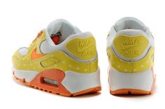 The Nike Air Max 90 Is Classic That Can Be Found In A Variety Of Colors And Shapes In Mens, Womens, And youngsters Styles. Find Nike Air Max 90 Mens At 2017nikeairmax90.com. Obtain AndSell Almost Qwwkjkqkip Anything On Gumtree Classifieds.