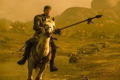 Macall B. Polay/HBO