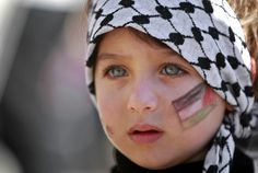 1000+ images about Palestine on Pinterest