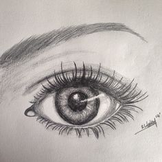 #completed #drawing of a #human #eye. #artfido #artpage #art_nest #artcollective #bestdrawing #handdrawnart #art #artist #drawing #pencil #derwent #prophetsandpoets #nawden #sharing_artists #sketch #sketching #sketchbook #art #hobby #derwent #graphite
