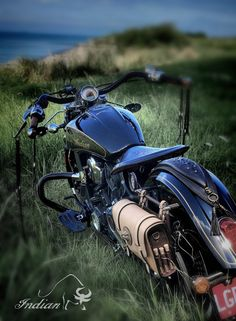 Indian scout 牛 - Indian motorcycle - Motorcycle Companies, Motorcycle Types, Bobber Motorcycle, Motorcycle Design, Retro Motorcycle, Motorcycle Clubs, Motorcycle Leather, Indian Motorbike, Vintage Indian Motorcycles