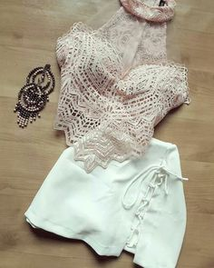 Find More at => http://feedproxy.google.com/~r/amazingoutfits/~3/aBUHfYFH7tU/AmazingOutfits.page