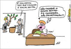 Dilma nega privatizações