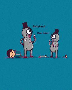 humorsharing.com