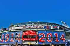 This post is part 2/2 and is how we spent our final 2 days in Chicago. You can read how we spent our first day in Chicago HERE. Our itinerary for Day Onewas: Grant Park and Buckingham Fountain Soldier Field Field Museum of Natural History Architecture River Cruise on the Chicago River Day Two: O…