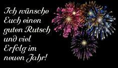 Sayings And Wisdom Of Life - Neujahr Happy New Year Wishes, Happy New Year 2018, Wishes For You, Photomontage, New Years Eve Quotes, Happy New Year Pictures, Funny New Year, Work Colleague, Wisdom