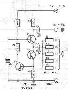 38 best sound tech equipment images on pinterest guitar rig rh pinterest com
