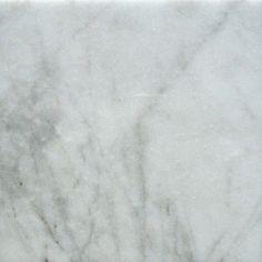 #Turkish #Carrara #Marble #Tiles #Flooring #Tiles #Hallway #Bathroom #Home #Remodeling #Improvement #Kitchen #Countertops #Backsplash Flooring Sale, Slate Flooring, Kitchen Flooring, Granite Tile Countertops, Granite Kitchen, Kitchen Backsplash, Carrara Marble, Marble Tiles, Turkish Marble