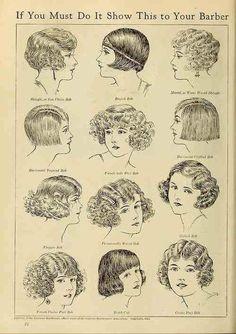 Vintage Bob, Pelo Vintage, Vintage Waves, Retro Waves, Vintage Glam, Vintage Short Haircuts, Retro Hairstyles, Bob Hairstyles, Bob Haircuts