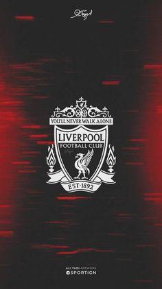 Liverpool Football Team, Liverpool Logo, Liverpool Anfield, Liverpool Champions, Liverpool Players, Champions League, Lfc Wallpaper, Liverpool Fc Wallpaper, Liverpool Wallpapers