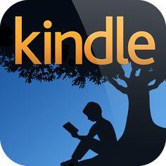 Lady Betwixt post-Como ler livros para Kindle sem ter que comprar um Kindle