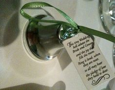 Five old Irish wedding traditions you may not know about - WorldIrish