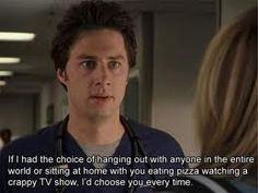 scrubs quotes - Google Search