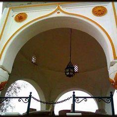 Rhodes, Mirror, Furniture, Home Decor, Decoration Home, Room Decor, Mirrors, Home Furnishings, Home Interior Design